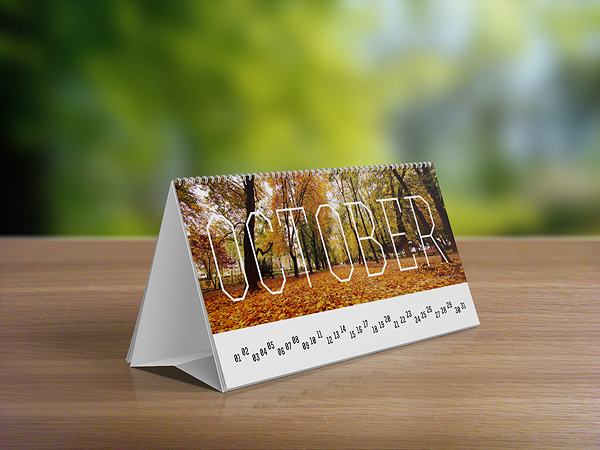 calendarele-de-birou-sunt-preferatele-clientilor_3