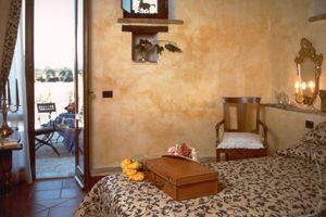 poggio_di_casanova_umbria_camere_rental