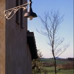 poggio_casanova_umbria_rent_apartment