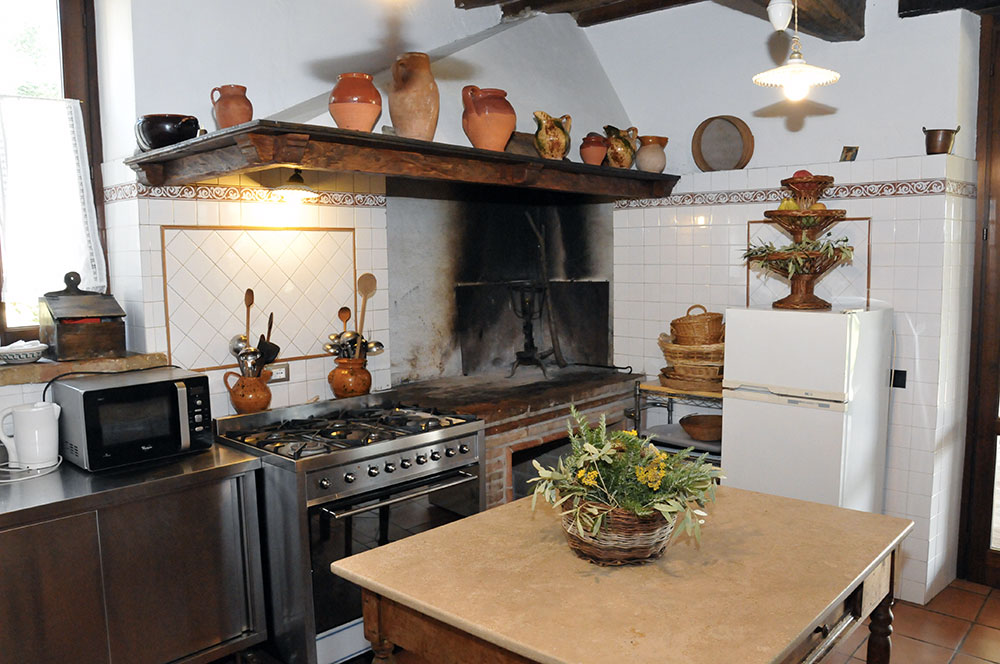 poggio_di_casanova_cucina_1