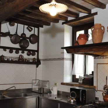 poggio_di_casanova_cucina_4