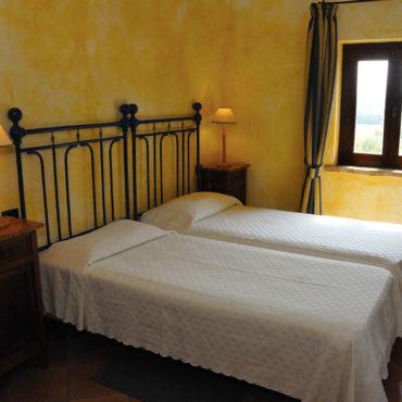 poggio_di_Casanova_room_10_1