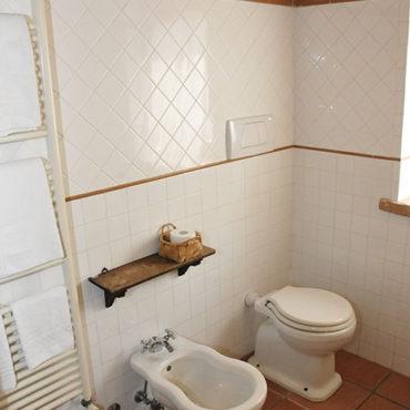 poggio_di_Casanova_room_10_2