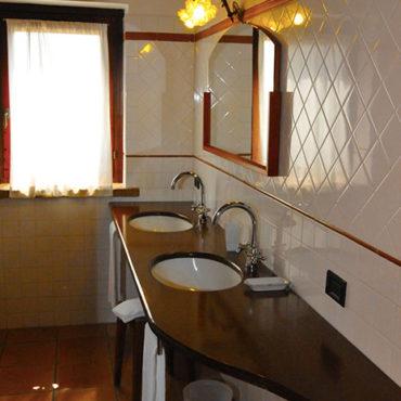poggio_di_Casanova_room_10_3