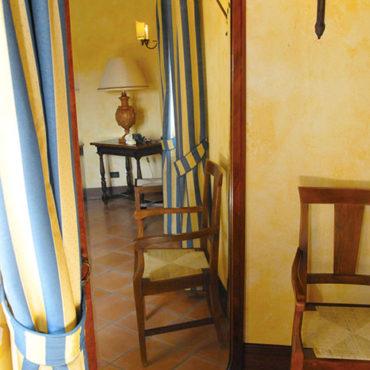 poggio_di_Casanova_room_10_4