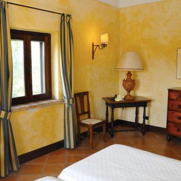 poggio_di_Casanova_room_10_5