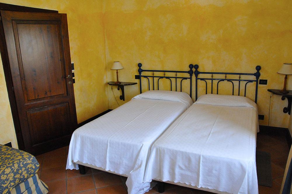 poggio_di_casanova_room_11_6