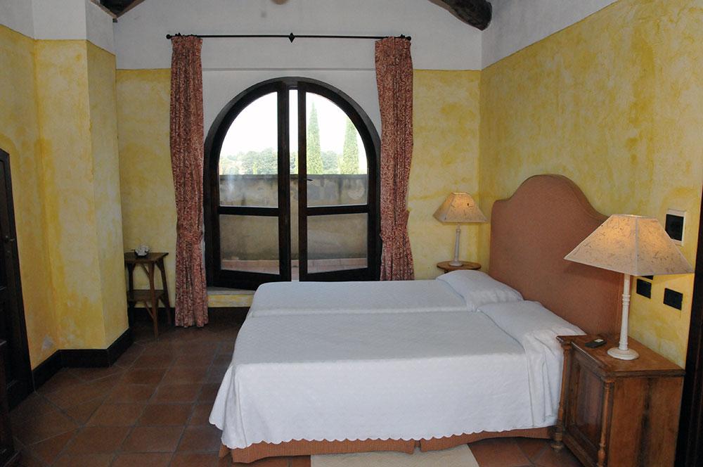 poggio_di_casanova_room_5_1