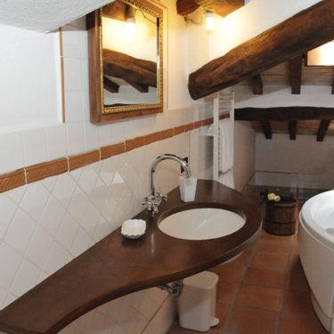 poggio_di_casanova_room_5_2