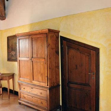 poggio_di_casanova_room_5_5