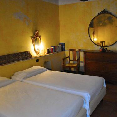 poggio_di_casanova_room_6_1