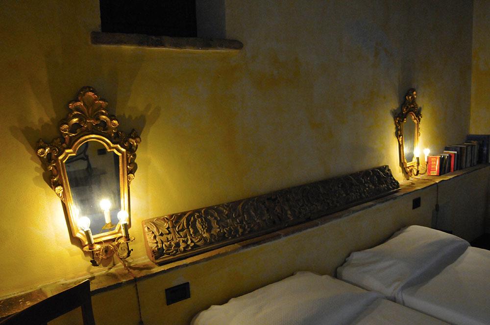 poggio_di_casanova_room_6_2