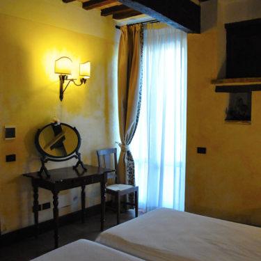 poggio_di_casanova_room_6_5