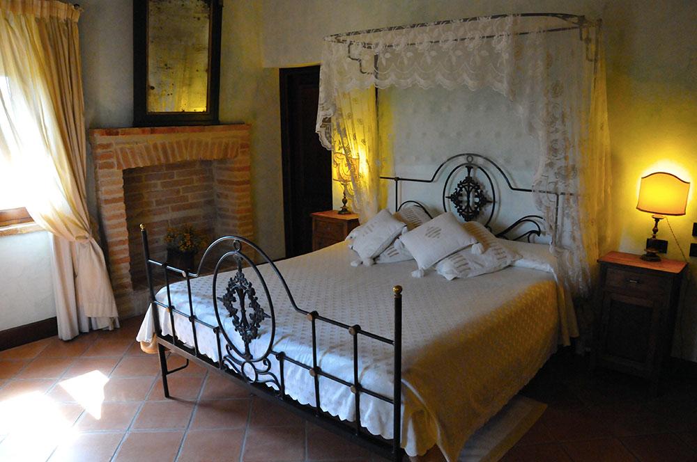 poggio_di_casanova_room_8_1