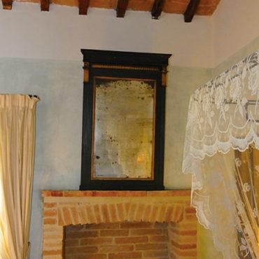 poggio_di_casanova_room_8_4