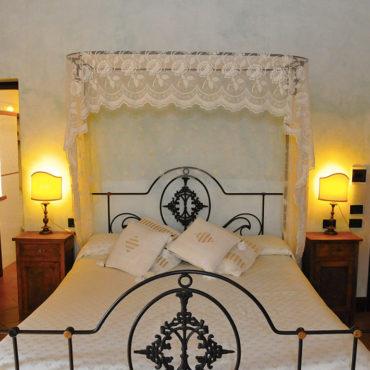 poggio_di_casanova_room_8_5