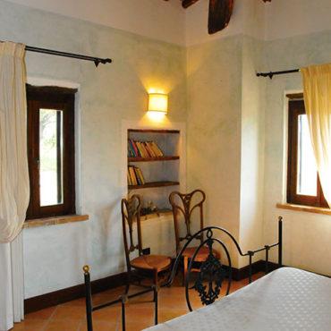 poggio_di_casanova_room_8_6