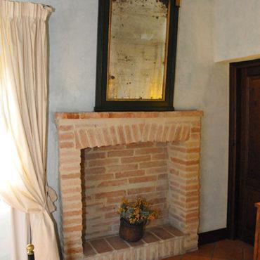poggio_di_casanova_room_8_7