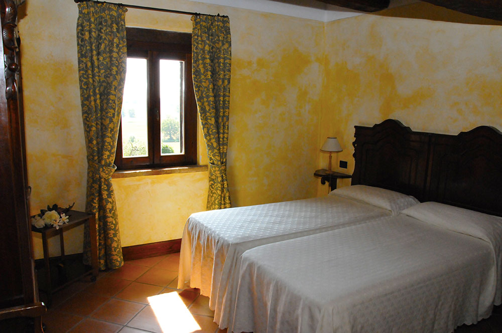 poggio_di_casanova_room_9_1