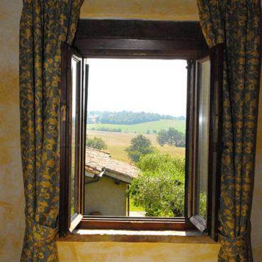 poggio_di_casanova_room_9_2