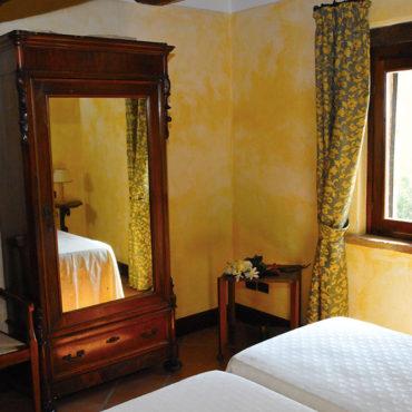 poggio_di_casanova_room_9_4