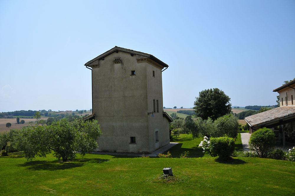 poggio_di_casanova_torre_1