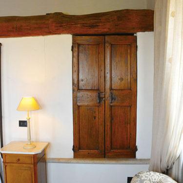 poggio_di_casanova_torre_second_floor_3
